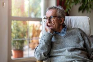 Webinar Alcoholgebruik bij ouderen