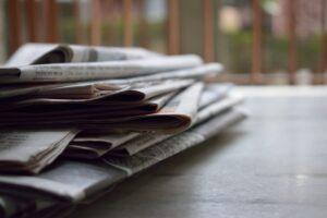 In het nieuws: MDL-artsen overtuigd van noodzaak alcoholpreventie bij patiënten